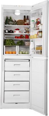 все цены на  Двухкамерный холодильник Орск 162 05  онлайн