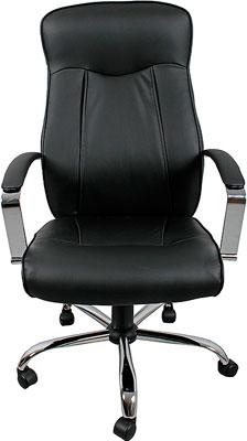 Кресло College H-9152 L-1 черный кресло college hlc 0601 черный