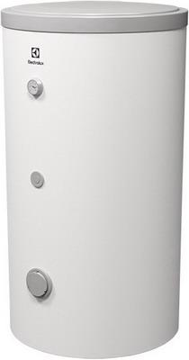 Бойлер косвенного нагрева Electrolux CWH 720.1 Elitec baxi ubt 200 водонагреватель косвенного нагрева бойлер напольный 39 3 квт накопительный с белым кожухом из эмалированной стали емкостью 200 л