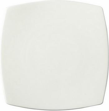 Тарелка MIKASA Elegance white комплект из 6 шт S 0204/58208/A 2104258 новые мифологии искусственная кожа флип чехол для sony xperia z5 e6833