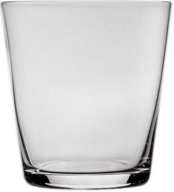 Стакан TOYO-SASAKI-GLASS Machine комплект из 3 шт T-20202-JAN toyo sasaki glass стакан toyo sasaki glass b 35103hs jan p