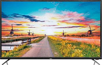 LED телевизор BBK 39 LEX-5027/T2C жк телевизор supra 39 stv lc40st1000f stv lc40st1000f