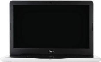 Ноутбук Dell Inspiron 5565-0583 белый