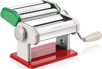 Машинка для приготовления макаронных изделий Tescoma DELICIA триколор 630873 противень для выпечки tescoma delicia 46 x 30см 623014