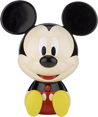 Увлажнитель воздуха Ballu UHB-280 Mickey Mouse ballu bwh s 100 nexus