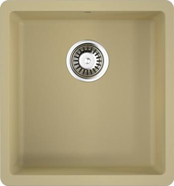 Кухонная мойка OMOIKIRI Kata 40-U-MA Artgranit/марципан (4993391) lacywear u 8 foy