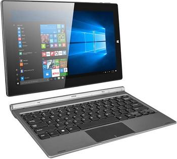 Планшет Prestigio MultiPad Visconte S серый планшет prestigio multipad grace 3157 4g 8gb черный