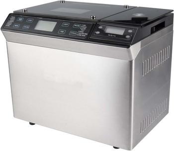 Хлебопечка Gemlux GL-BM-999 W gorenje bm 900 w
