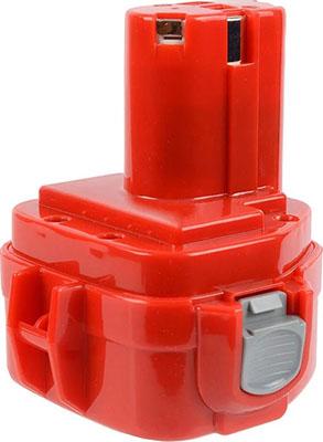 Аккумулятор для шуруповерта Patriot MB-828-Ni 190200107