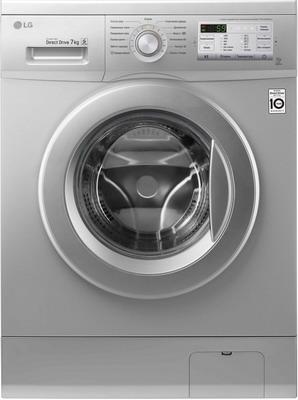 Стиральная машина LG FH 2H3QD5