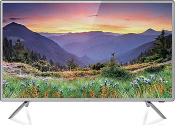LED телевизор BBK 50 LEM-1042/FTS2C черный/серый topperr 1133 fts 6e