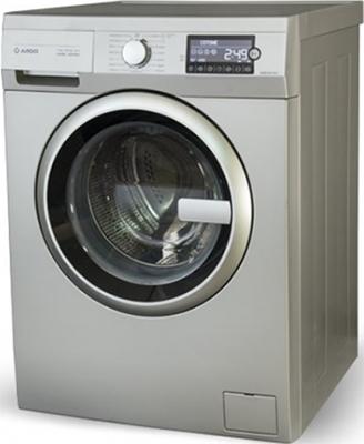 Стиральная машина Ardo 39 FL 106 LX стиральная машина ardo 39 fl 106 lw