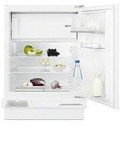 Встраиваемый однокамерный холодильник Electrolux ERN 1200 FOW electrolux ern 93213 aw