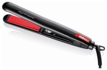 Щипцы для укладки волос Valera Synthesis 655.01