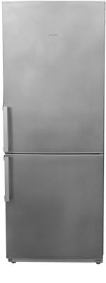 Двухкамерный холодильник ATLANT ХМ 6221-180 двухкамерный холодильник atlant хм 6221 180