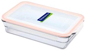 Контейнер Glasslock OCRP-220 контейнер для еды glasslock gl 532