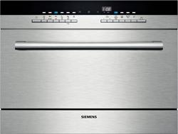 Посудомоечная машина с открытой панелью Siemens SK 76 M 544 RU sunkwang sk m кронштейн универсальный