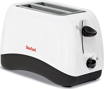 лучшая цена Тостер Tefal TT 130130