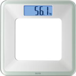 Весы напольные TANITA HD-376