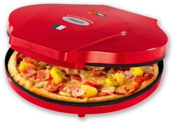все цены на Пицца мейкер Princess 115000 онлайн