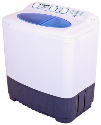 Стиральная машина Славда WS-70 PET стиральная машина renova ws 60 pet