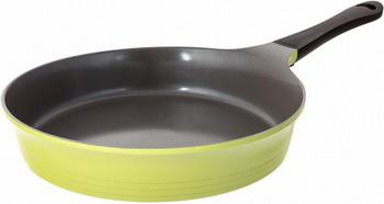 Сковорода Frybest Oliva-F 20 I ковш 1 9 л frybest oliva oliva s18i