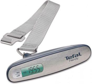 Кухонные весы Tefal LK 2000 V0 весы кухонные tefal bc5008v0