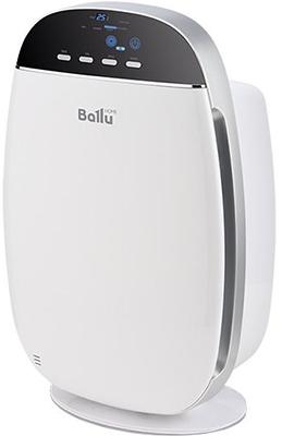 Воздухоочиститель Ballu AP-150 воздухоочиститель ballu ap 105 белый