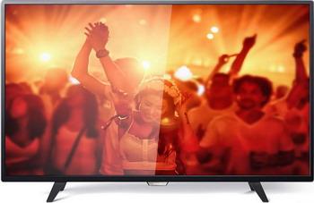 LED телевизор Philips 43 PFT 4001 телевизор philips 40pft4100