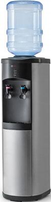 Кулер для воды AEL LC-AEL-67 цена