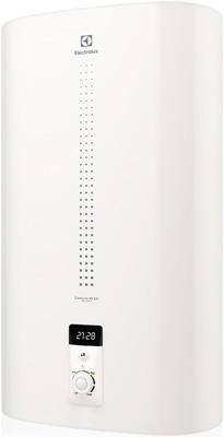 Водонагреватель накопительный Electrolux EWH 50 Centurio IQ 2.0