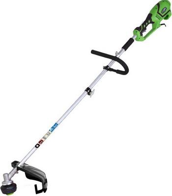 Триммер Greenworks GST 1246 1301807
