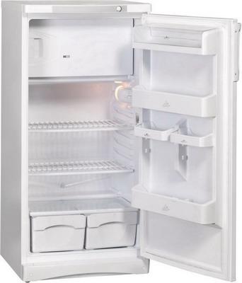 Однокамерный холодильник Стинол STD 125 однокамерный холодильник стинол std 125