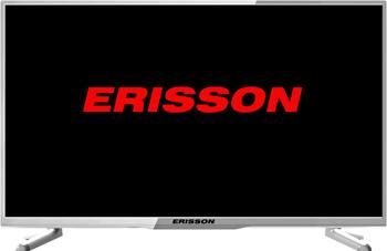 LED телевизор Erisson 32 LEA 21 T2SMW