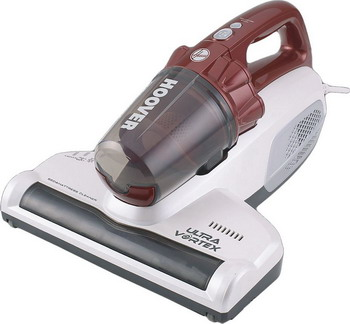 Пылесос Hoover MBC 500 UV 011 Ultra Vortex