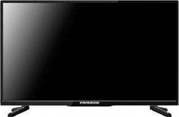 LED телевизор Erisson 32 LEA 19 T2SM