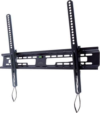 Кронштейн для телевизоров Kromax FLAT-2 black kromax flat 1 для 37 63 серый