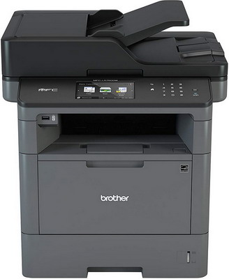 МФУ Brother MFC-L 5750 DW цена