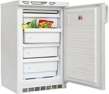 Морозильник Саратов 106 (МКШ-125) куплю кухню б у недорого саратов сландо