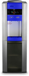 Кулер для воды HotFrost V 745 CST blue кулер для воды hotfrost 35 an