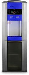 Кулер для воды HotFrost V 745 CST blue кулер hotfrost 45a silver