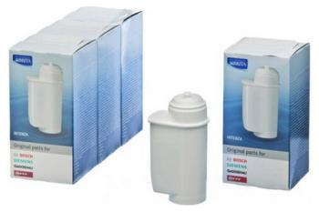 Набор фильтров Bosch