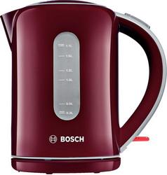 Чайник электрический Bosch TWK-7604
