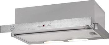 Встраиваемая вытяжка MBS GARDENIA 160 INOX mbs de 610bl