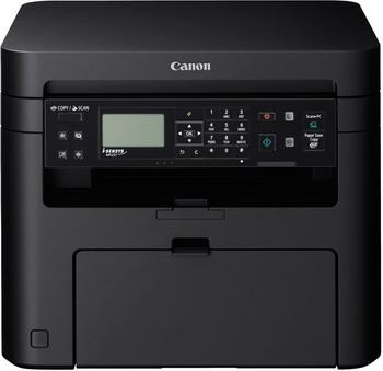 МФУ Canon i-Sensys MF 231 canon i sensys mf237w мфу