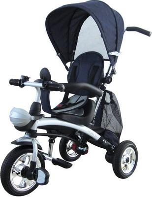 Велосипед детский Sweet Baby Mega Lexus Trike Navy