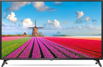 LED телевизор LG 43 LJ 610 V