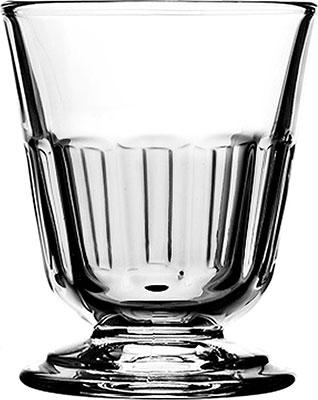 Стакан LA ROCHERE Perigord комплект из 6 шт 635101 чаша la rochere baikal комплект из 6 шт 620801