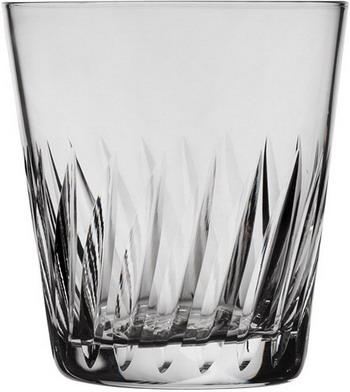 Стакан TOYO-SASAKI-GLASS Machine комплект из 6 шт T-20113 HS-2 toyo sasaki glass стакан toyo sasaki glass b 35103hs jan p