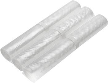 Рулоны для вакуумирования Status VB 28*300-3 брюки